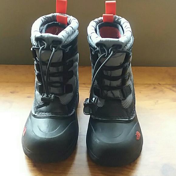 Size 10 Boys Boots | Poshmark